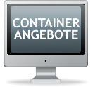 CONTAINER ANGEBOTE