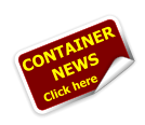 CONTAINER  NEWS Click here