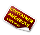 CONTAINER ANGEBOTE Click here